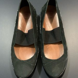 Fitflop shoes for women EUR